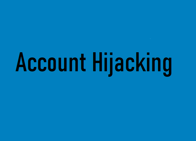 account_hijacking1