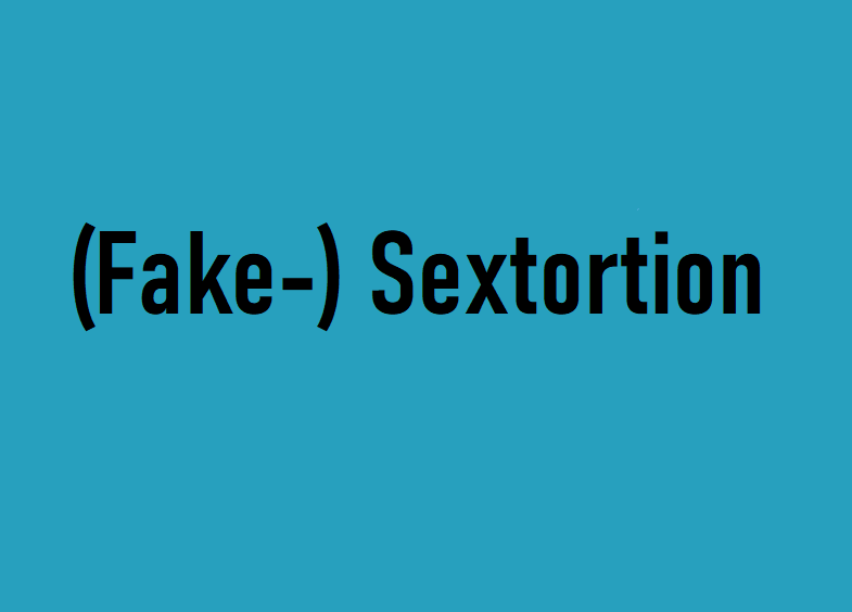 fake_sextortion1