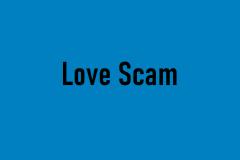 love_scam1