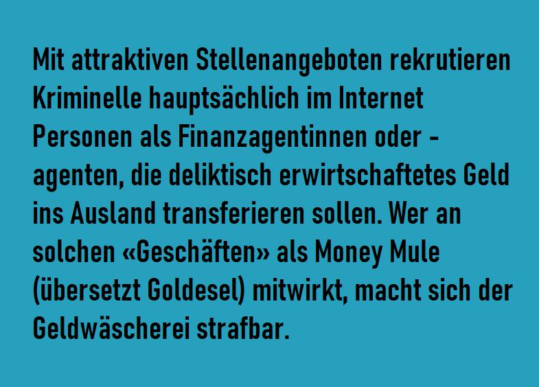 money_mule2