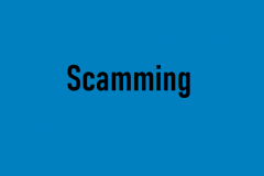 scamming1