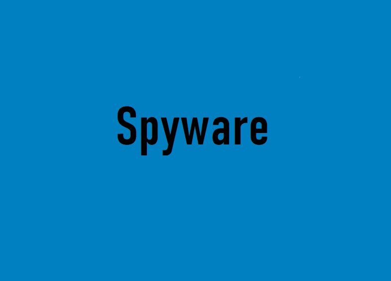 spyware1