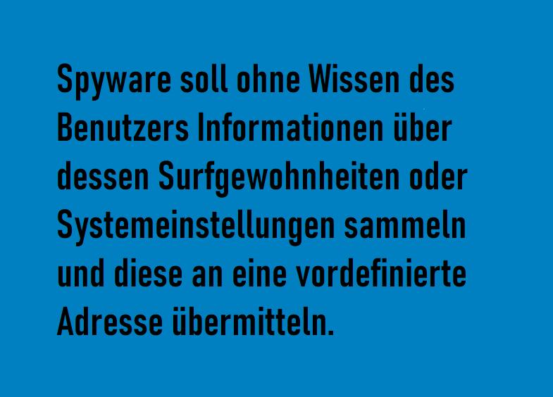 spyware2