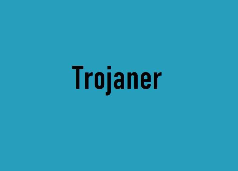 trojaner1